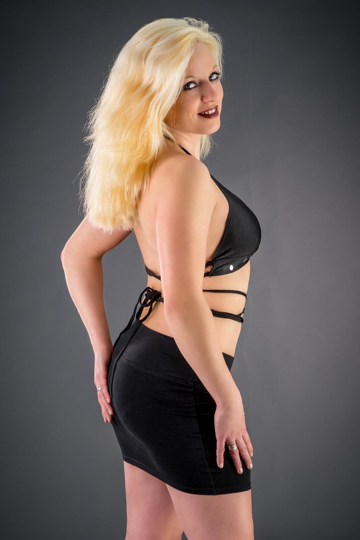 Profilbild_GeileAggi
