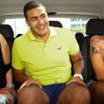Taxi_28