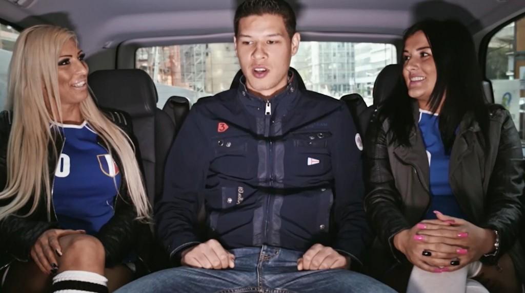 Taxi_29