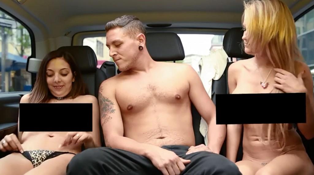 Taxi_39