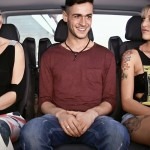 Taxi_CV_26