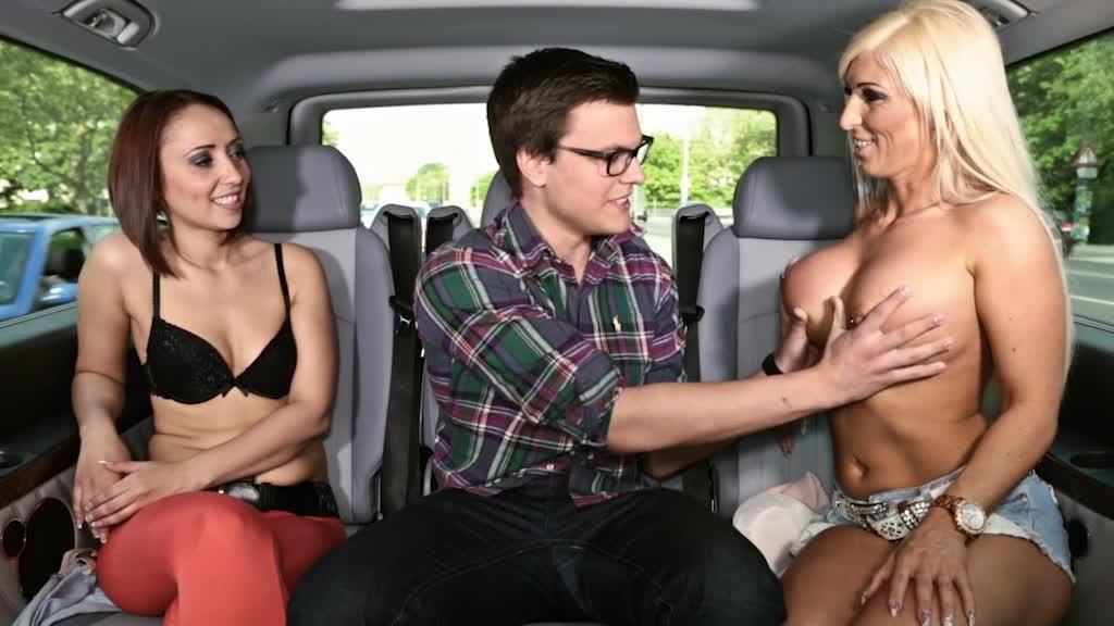 Sex porn videos taxi-7801